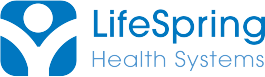 Lifespring Health Systems