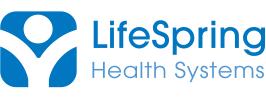 LifeSpring Salem Community Medical Services